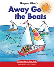 away boats