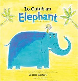 Catch Elephant