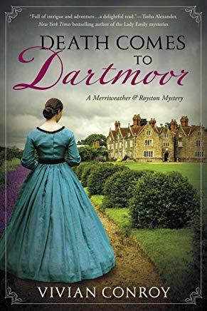 Death Dartmoor