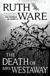 Death of Mrs. Westaway