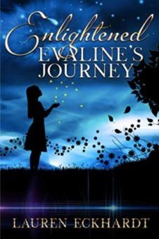 Evaline's Journey