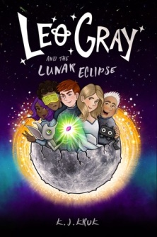 Leo Gray