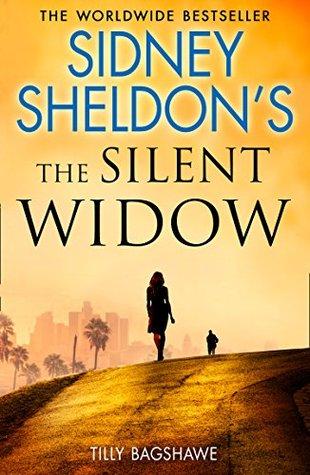 Silent widow